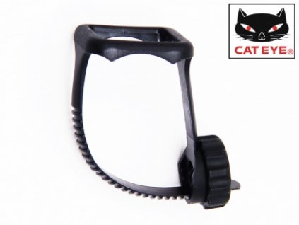 CATEYE objimka Flex CAT
