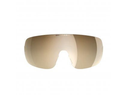 7D7A797C7E7579786D6F7A7E 6B5C5A5A5A5A5C5E625A5B5E aim sparelens brown light silver mirror[1]