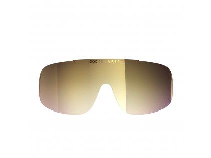 7D7A797C7E7579786D6F7A7E 6B5C5A5A5A5A5C5E625A5D70 aspire sparelens violet gold mirror[1]