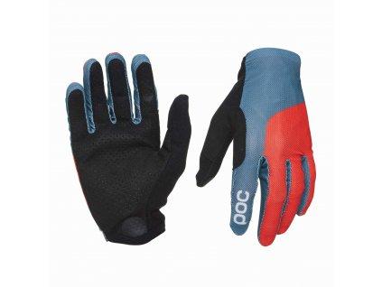 7D7A797C7E7579786D6F7A7E 6B5C5A5A5A5A5B6D6F605A62 essential print glove cuban blue prismane red[1]
