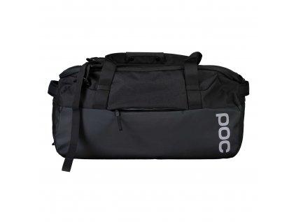7D7A797C7E7579786D6F7A7E 6B5C5A5A5A5A5C5E625B6B62 duffel bag 50 l uranium black one size[1]
