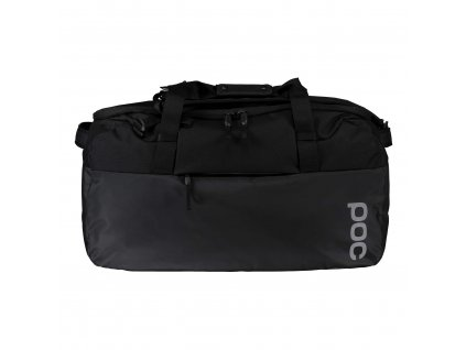 7D7A797C7E7579786D6F7A7E 6B5C5A5A5A5A5C5E625B6B6E duffel bag 80 l uranium black one size[1]
