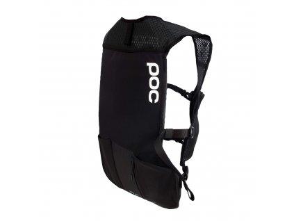 7D7A797C7E7579786D6F7A7E 6B5C5A5A5A5A5B6D6F5F6C6D chranic 20650 spine vpd air backpack vest uranium black one one size[1]
