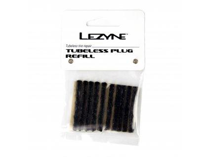7D7A797C7E7579786D6F7A7E 6B5C5A5A5A5A5B6270706B70 knoty tubeless plug rerill 10 black[1]