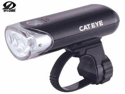 Cateye CAT HL-EL135