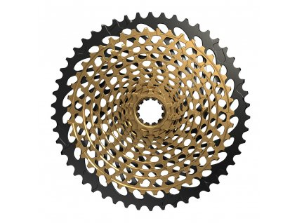 Sram AM CS XG-1299 12SP 10-50T