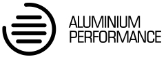 aluminium_performance