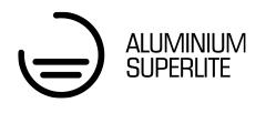 aluminium_superlite