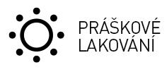 praskove_lakovani
