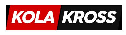 Kola-Kross.cz