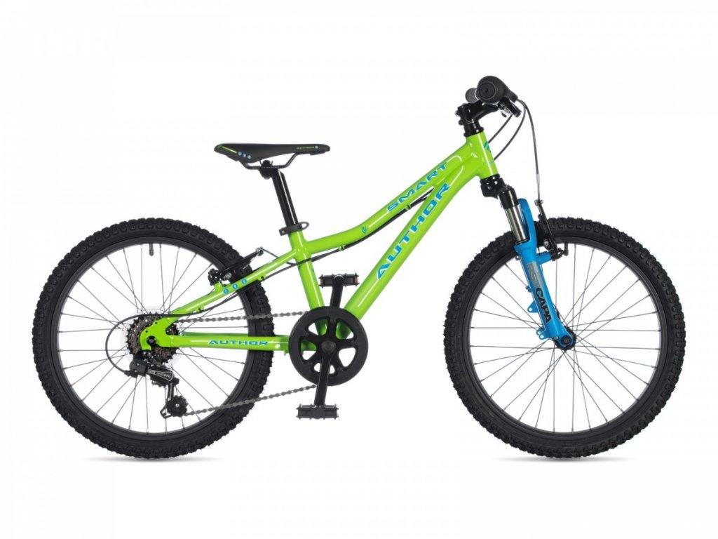 42920901 smart 20 zelena modra 2