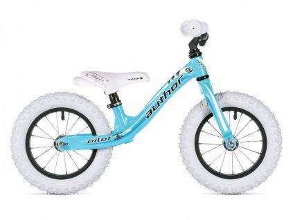 42830001 author bicycle pilot 2015