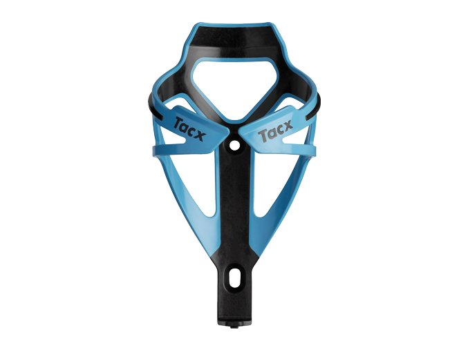 T6154 15 Tacx Deva LightBlue best bottle cage
