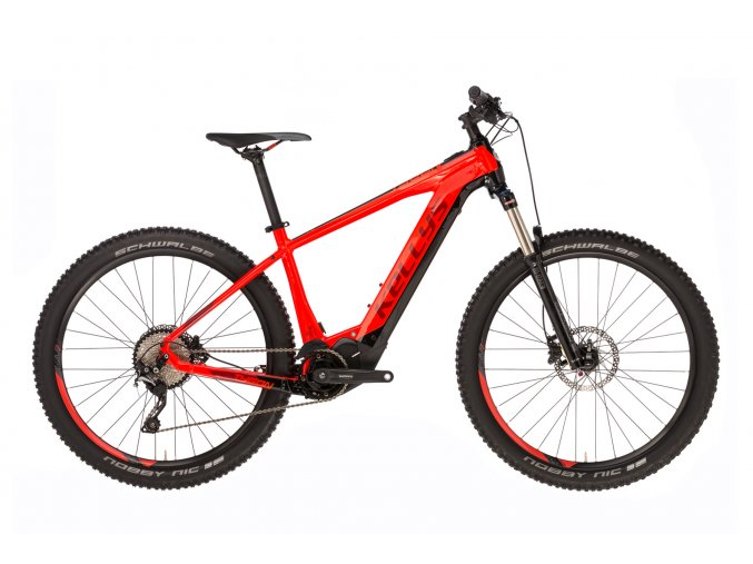 tygon 50 red 29 new