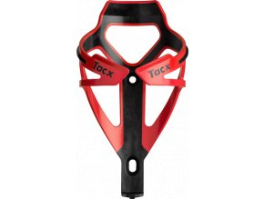 T6154 06 Tacx Deva red best bottle cage (1)