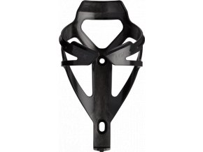 T6154 02 Tacx Deva black best bottle cage