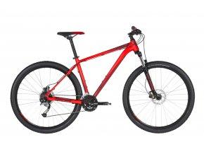 k19086 spider 30 red