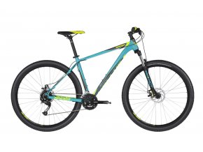 kellys spider 10 turquoise 29 2019