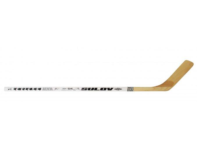 hokejsul105