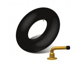 600 4762449 30x11 5 14 5 ventil v3 02 8 duse pro agro stavebni lesni pneumatiky kabat DA019 A
