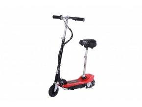 x scooters xs02 mini (5)