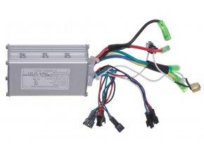 Controller trojfázový, 250W, bezhallový