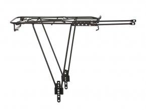 Nosič 24-28  ocelový nastavitelný