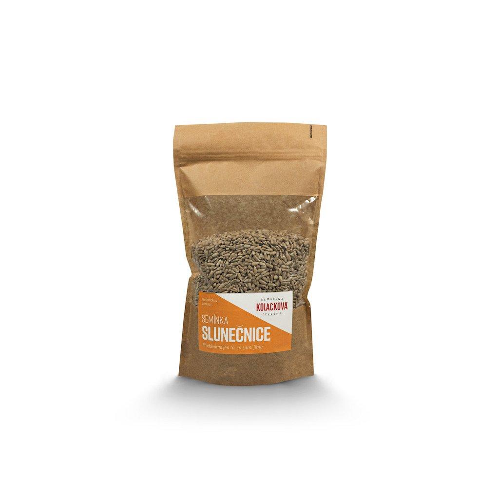 rkp prod sacky pruhledne seminka slunecnice