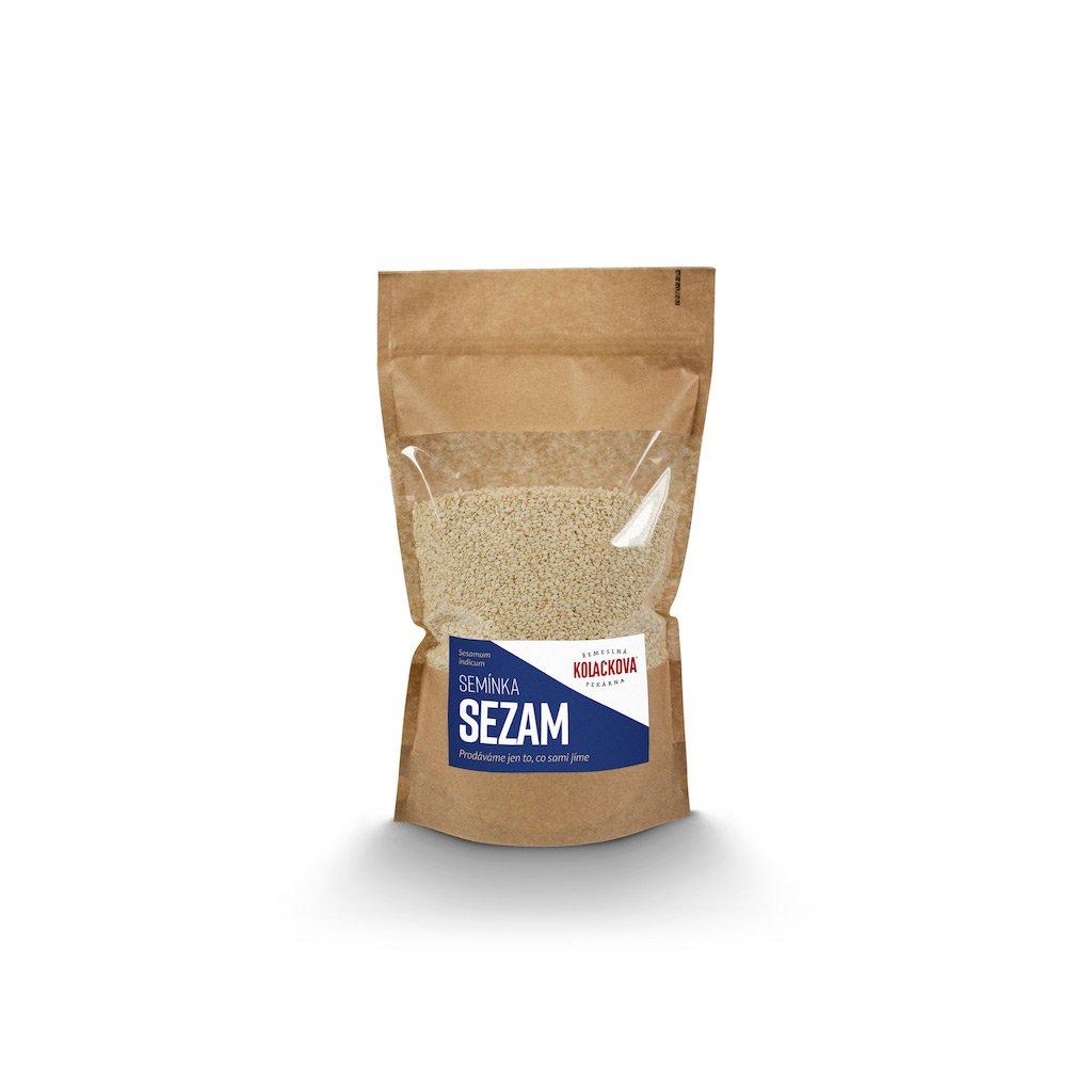 rkp prod seminka sezam