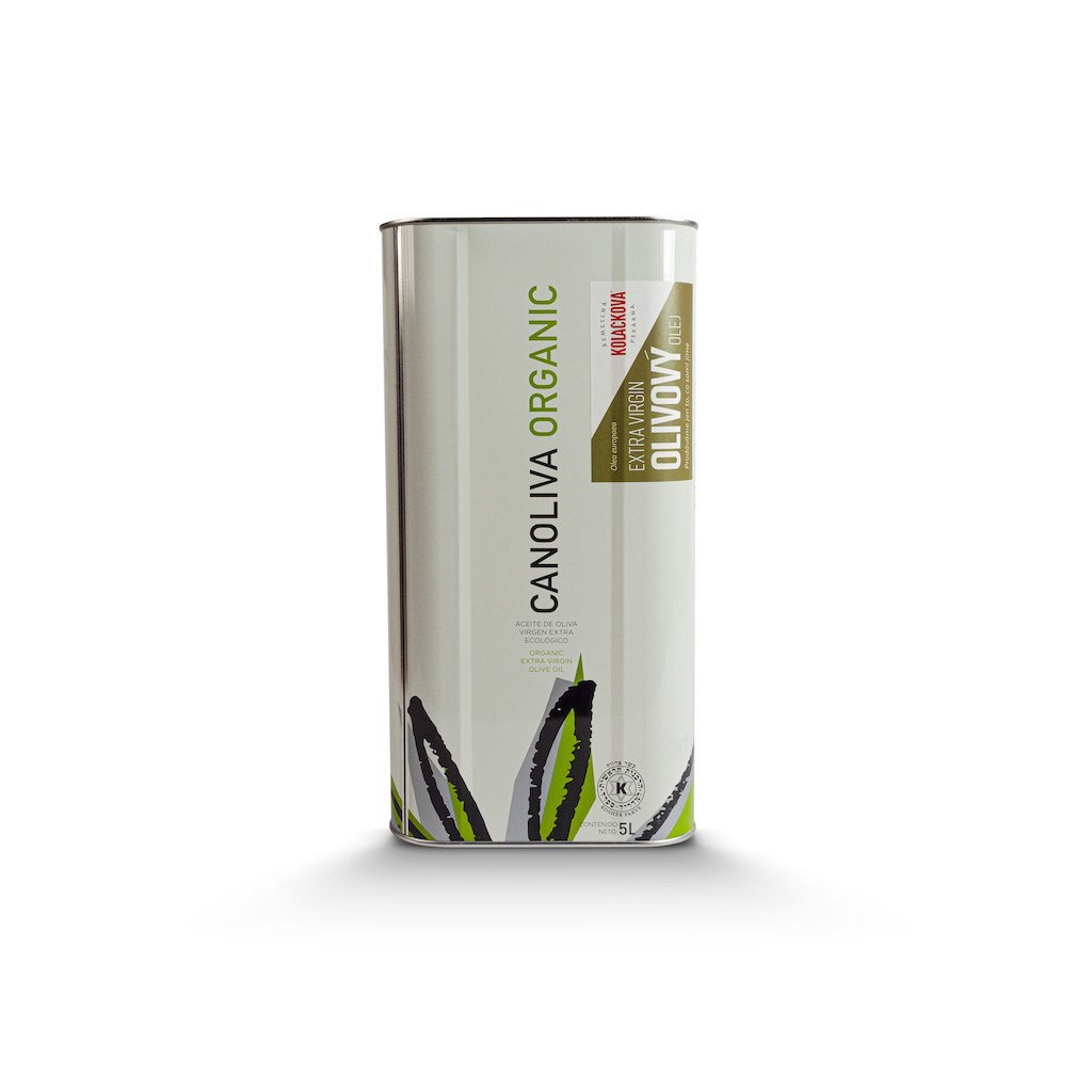 rkp prod olivovy olej 1