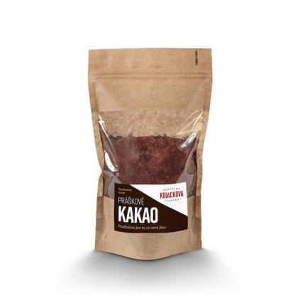 rkp prod praskove kakao
