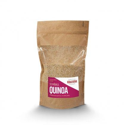 rkp prod quinoa