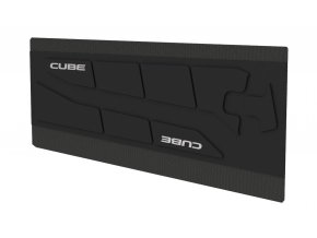 CUBE Chain Stay Protection Hardtail