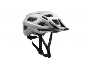 CUBE Helmet TOUR - white
