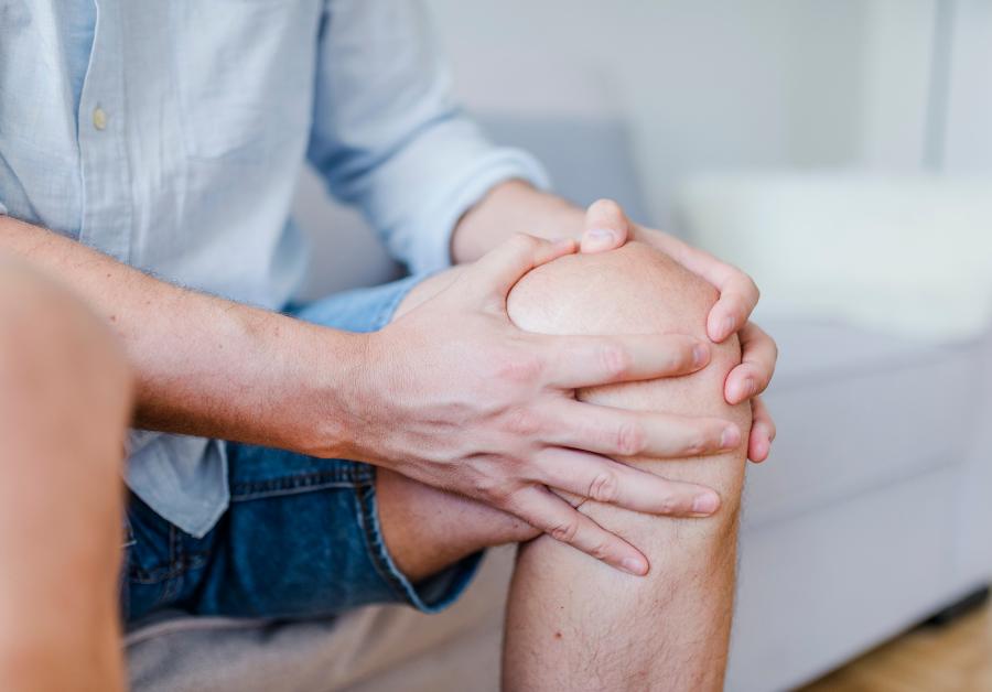 osteoartroza kolagendrink (1)