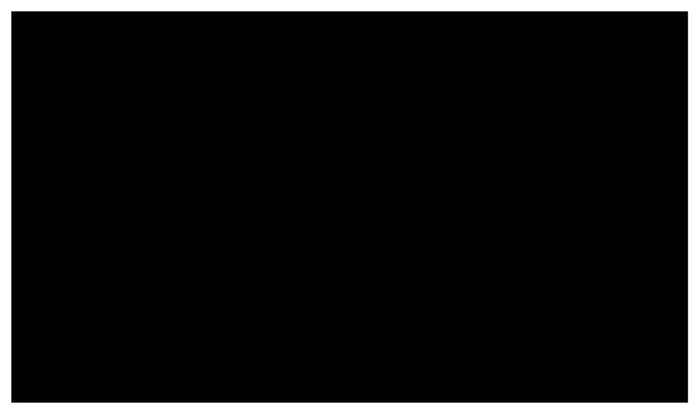 Vitamín C (kyselina L-askorbová)