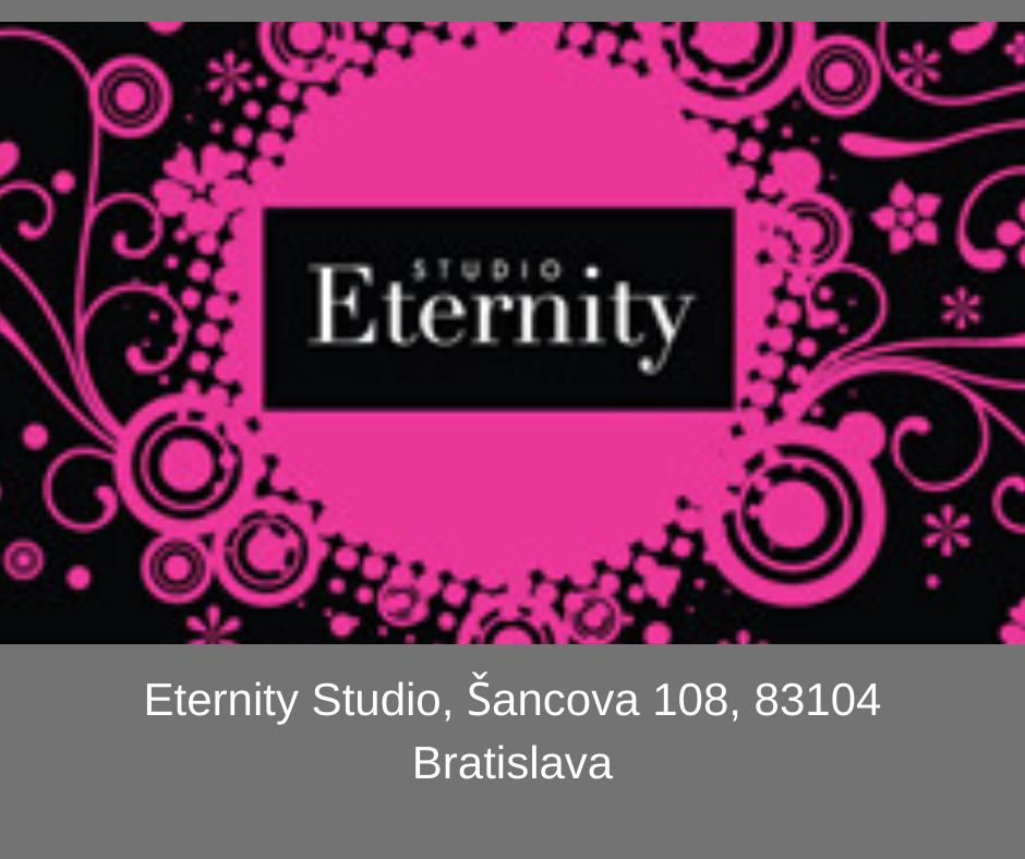 Eternity Studio, Bratislava