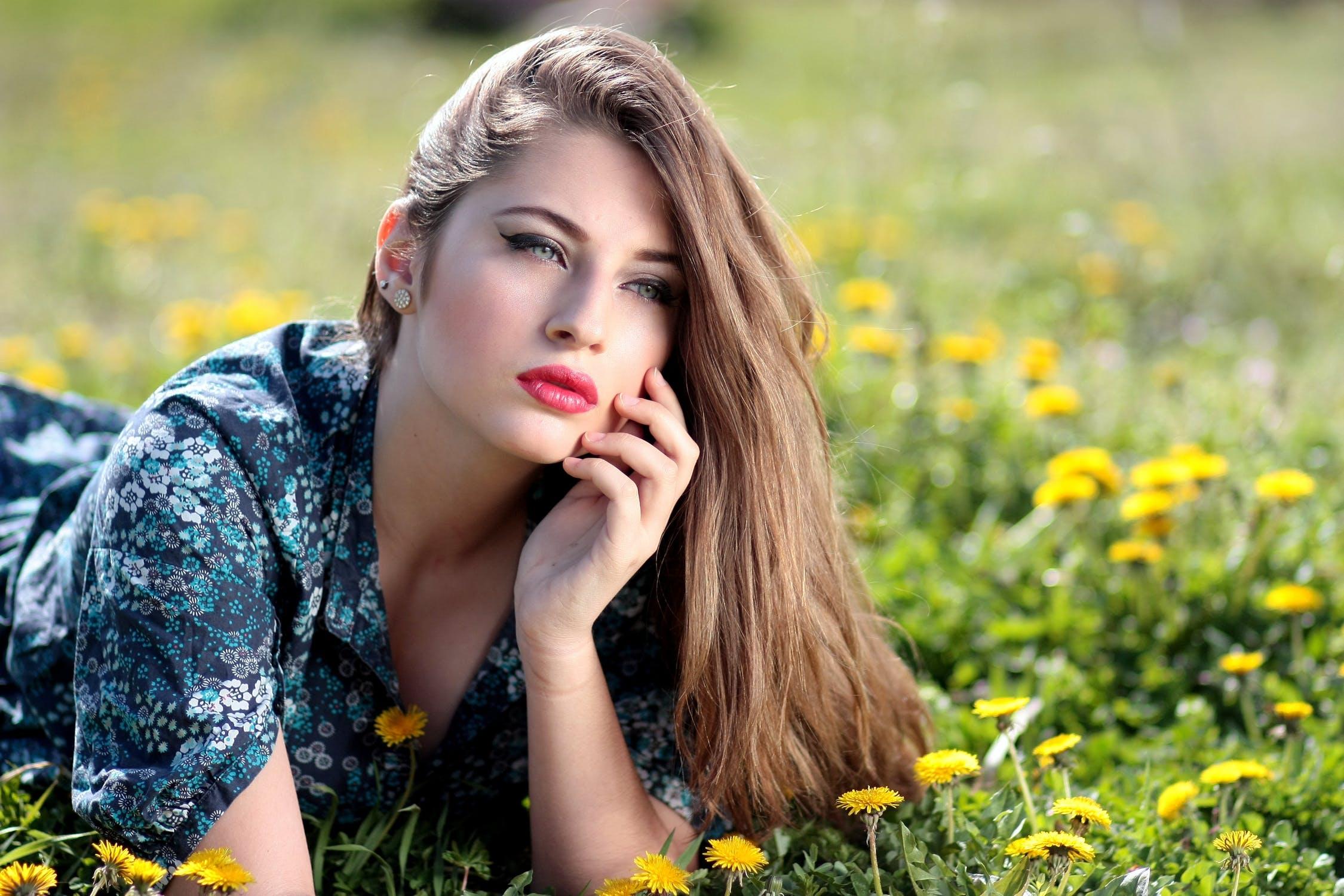 Kyseliny hyalurónová ajej využitie pri starostlivosti o pleť, vlasy, kĺby acelkové zdravie
