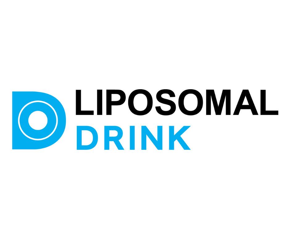 LiposomalDrink, najžiadanejšie lipozomálne vitamíny na trhu. My vám vysvetlíme prečo.