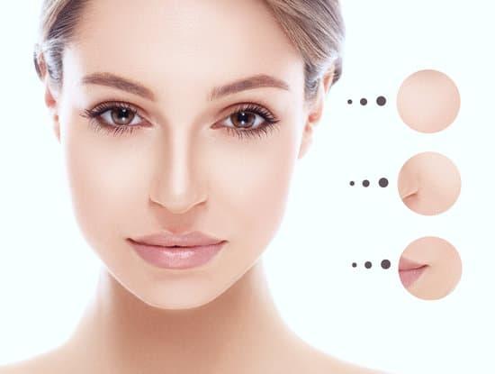 Hydrolyzovaný kolagén - bioaktívna zložka na zlepšenie zdravia pokožky a spomalenie starnutia