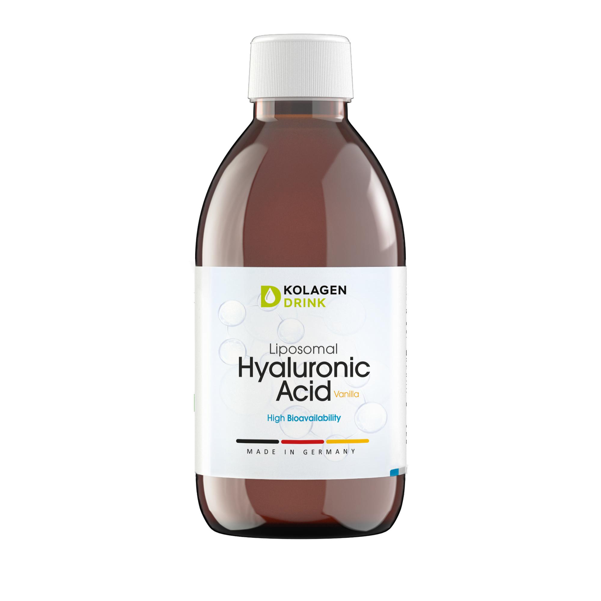 KolagenDrink_HyaluronicAcid_Front