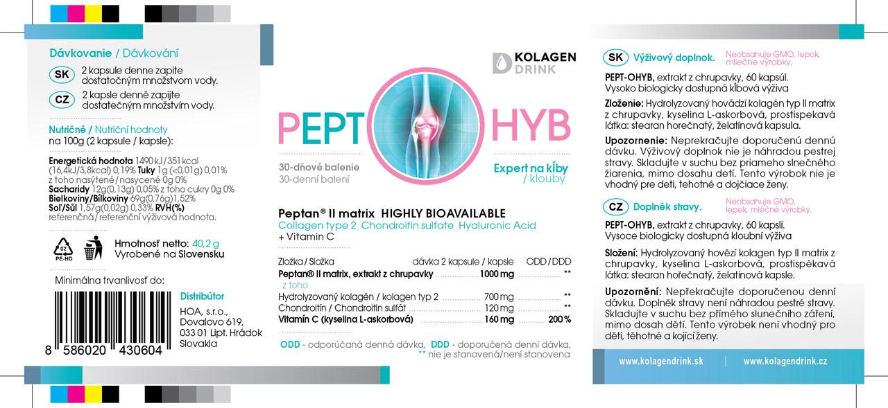 _etiketa---Pept-HYB----180x75mm---final-01