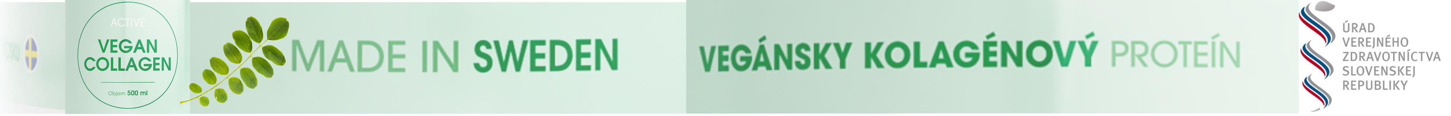 lista vegan collagen