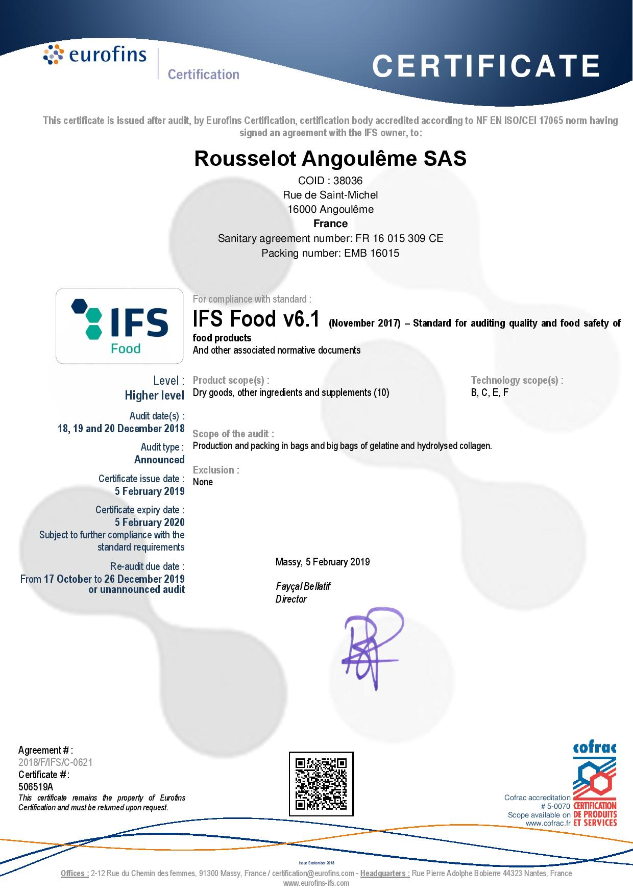 IFS Angoulême 05-02-2020 (1)-page-001_1
