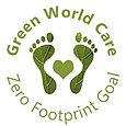 green world care