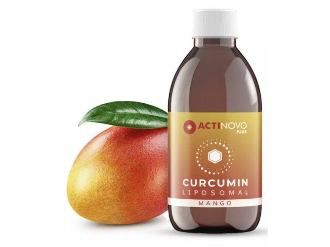 PMC curcumin