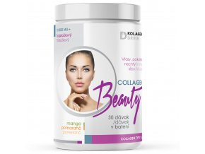 kolagendrink.sk Collagen Beauty 30 dnove balenie