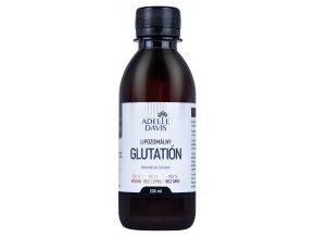 ad lipoz glutation 200ml sk web
