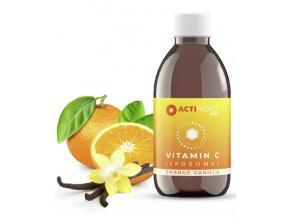 PMC vitamin C