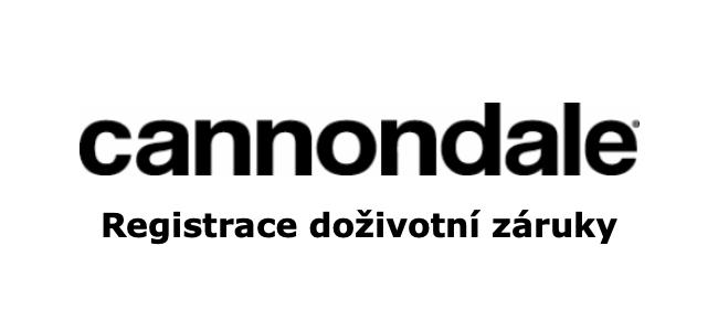 CNNDL